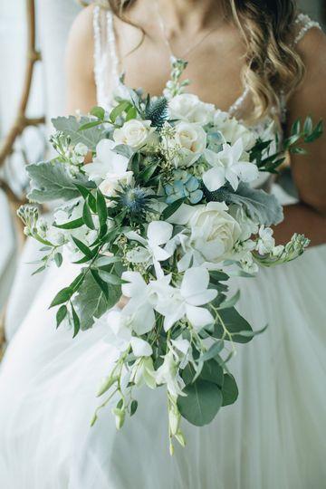 melissa dan bouquet 2 51 1042203 161185672299316