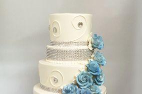 David's Custom Cakes