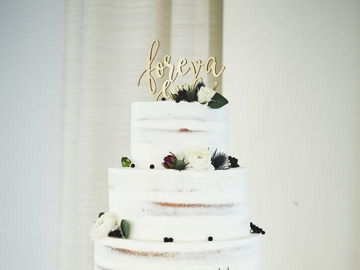 Tmx 181013 Jessica Andrew Wedding 0700 51 1052203 V2 Haledon, NJ wedding cake