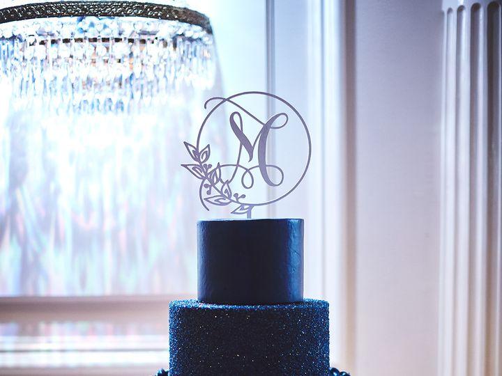 Tmx 181201 Aren Kiara Wedding 0942 51 1052203 V1 Haledon, NJ wedding cake
