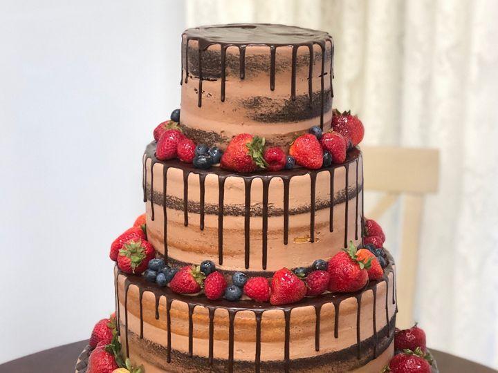 Tmx 8ddfab30 1355 44ce 9c02 F0710625fd54 51 1052203 157737583873999 Haledon, NJ wedding cake