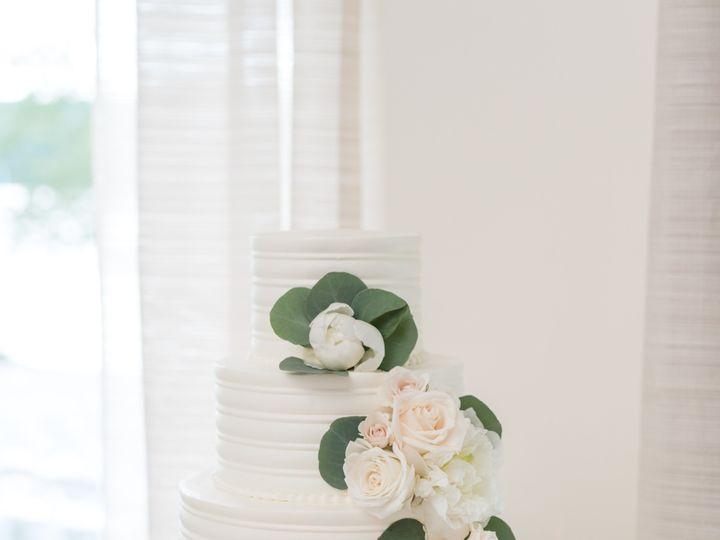 Tmx Brittany And Ian 661 51 1052203 157737585673678 Haledon, NJ wedding cake