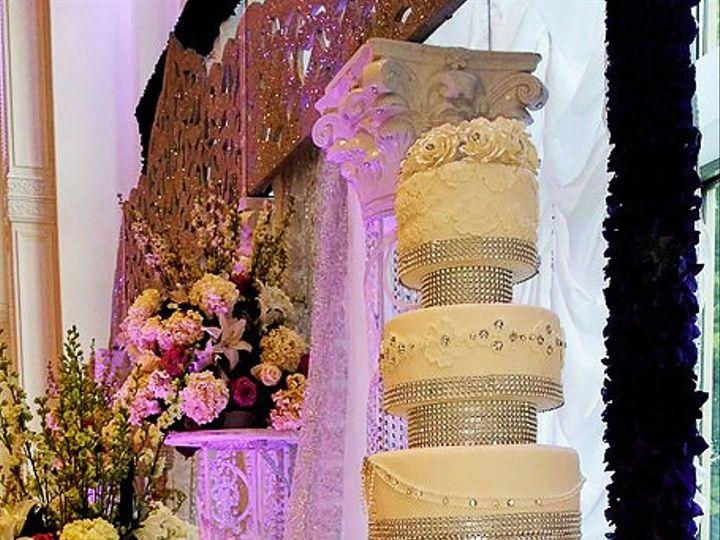 Tmx E13148 78fec82a318e4059851833be51e36350 51 1052203 157737592131107 Haledon, NJ wedding cake