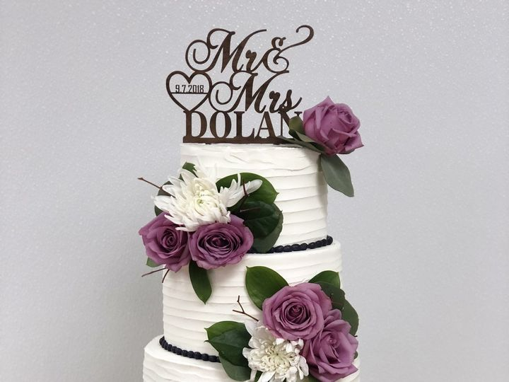 Tmx Img 0932 51 1052203 V1 Haledon, NJ wedding cake