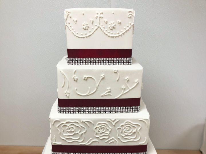 Tmx Img 1361 51 1052203 Haledon, NJ wedding cake