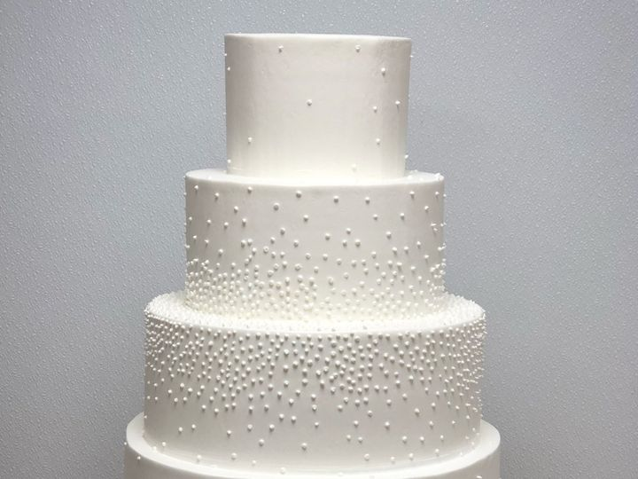 Tmx Img 1485 51 1052203 V1 Haledon, NJ wedding cake