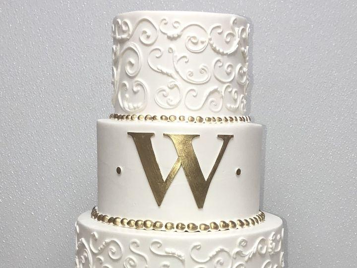 Tmx Img 1511 51 1052203 V1 Haledon, NJ wedding cake
