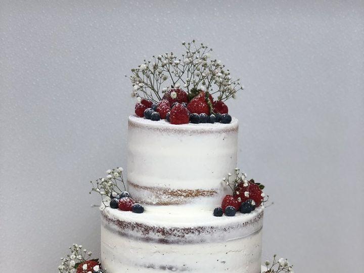 Tmx Img 1755 51 1052203 V2 Haledon, NJ wedding cake