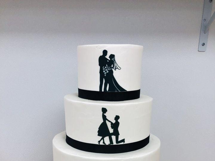 Tmx Img 2128 51 1052203 V1 Haledon, NJ wedding cake