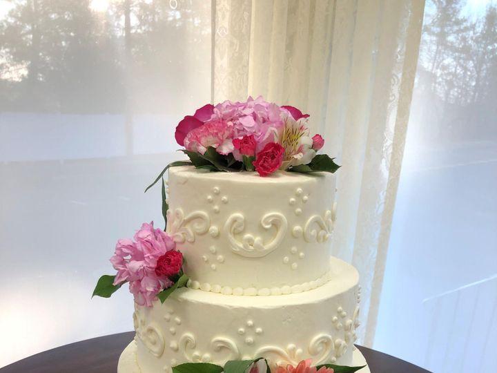 Tmx Img 3038 51 1052203 157737601617871 Haledon, NJ wedding cake