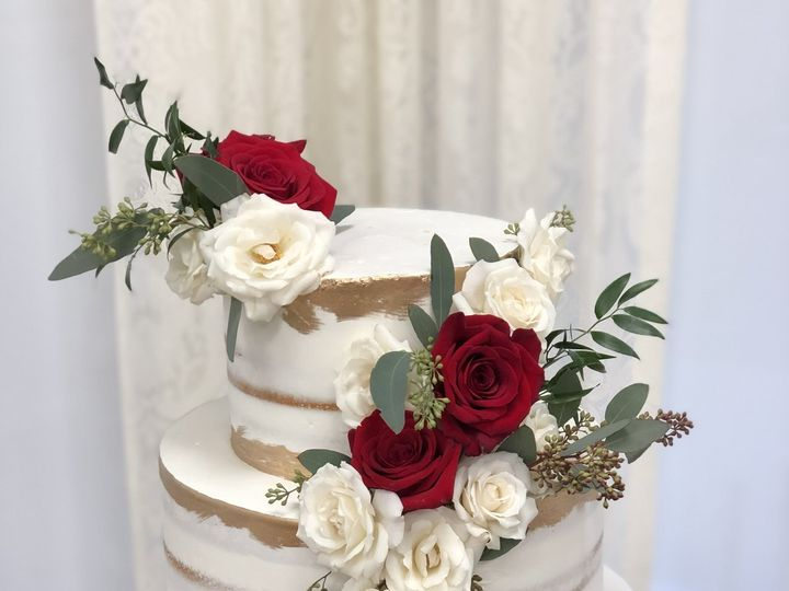 Tmx Img 3365 51 1052203 Haledon, NJ wedding cake