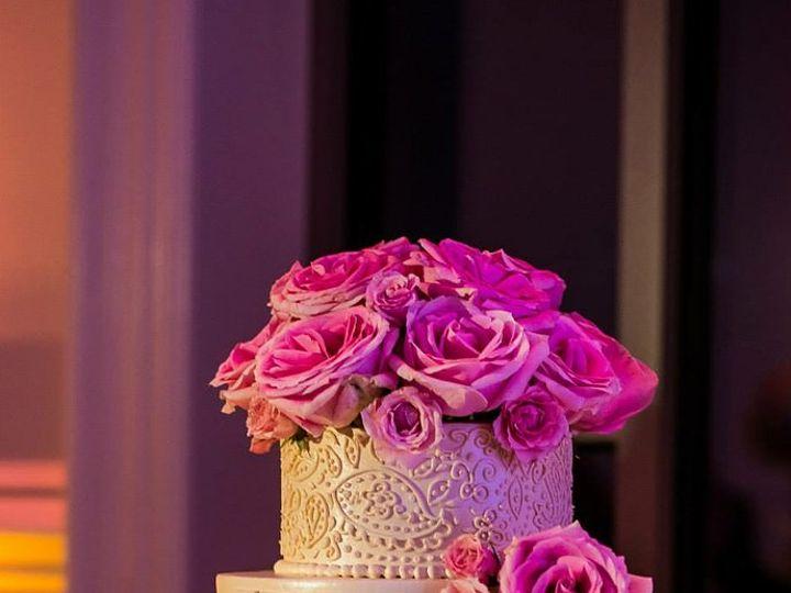 Tmx Img 4035 51 1052203 157737602586167 Haledon, NJ wedding cake