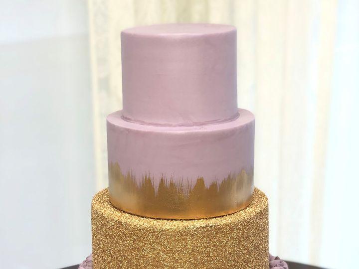 Tmx Img 4747 51 1052203 157737605263444 Haledon, NJ wedding cake