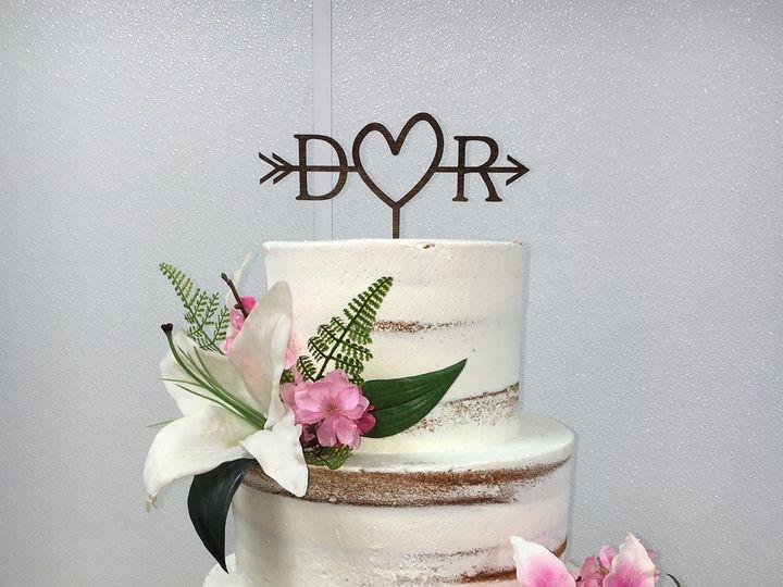 Tmx Img 5077 51 1052203 157737606860156 Haledon, NJ wedding cake