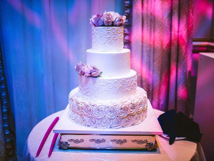 Tmx Olivia Gabe 1 51 1052203 157737610512809 Haledon, NJ wedding cake