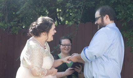 Matrimonial Magic