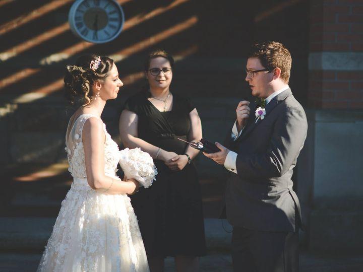 Tmx 20229679 10213339400415738 3774644255131809460 O 51 1892203 159258108855486 Lafayette, IN wedding officiant