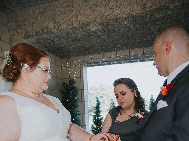 Tmx 24068715 10213166588617024 8976913522446608314 O 51 1892203 159258106941690 Lafayette, IN wedding officiant