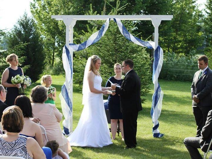Tmx 49344415 2123272567890004 4039535686712295424 N 51 1892203 159258060413797 Lafayette, IN wedding officiant