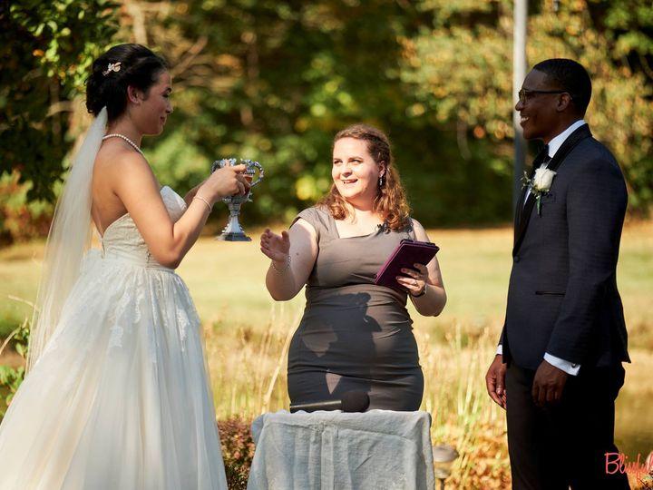Tmx 49898498 2123272094556718 3081961853211901952 O 51 1892203 159258062450125 Lafayette, IN wedding officiant