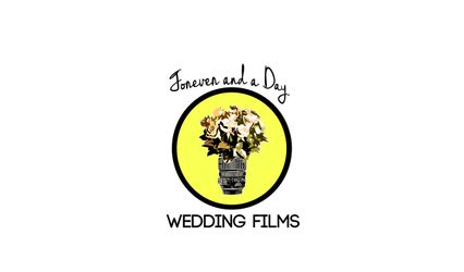 Forever and a Day Wedding Films