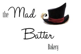 Mad Batter Bakery