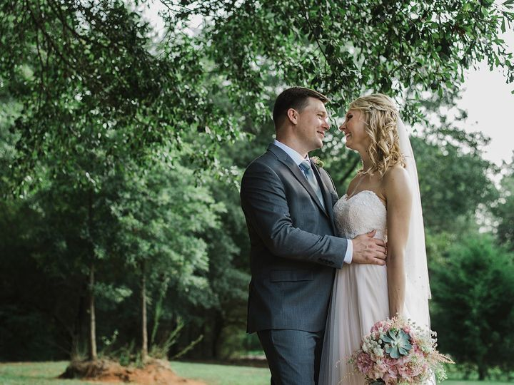 Tmx 1522278072 B90fb58dc125794b 1522278070 84b5443256e48eab 1522278034957 17 Athens Ga Photogr Athens wedding photography