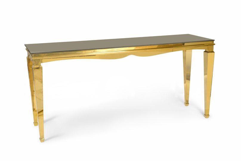 Washington stand / bar table