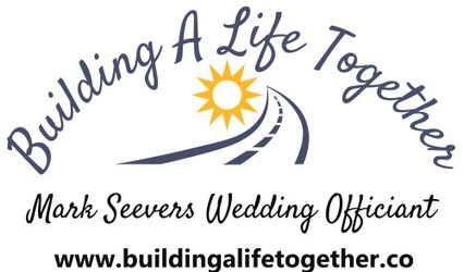Building A Life Together 1