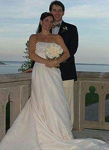 Tmx 1402697906877 Couple Seekonk, Rhode Island wedding officiant
