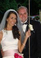 Tmx 1402698047871 Jaymemichael 142x200 Seekonk, Rhode Island wedding officiant