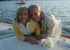 Tmx 1402708482581 Mickimbroleaning 234x166 Seekonk, Rhode Island wedding officiant