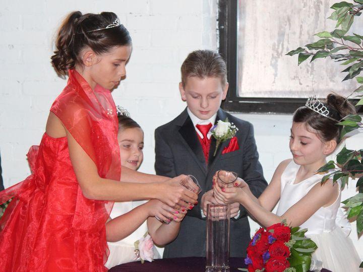 Tmx 1403030010928 Greenefamily Seekonk, Rhode Island wedding officiant