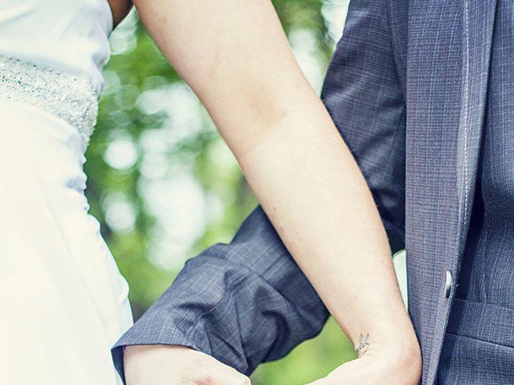 Tmx 1427059442269 Danaepeloquinphotographysyeericahearthands Seekonk, Rhode Island wedding officiant