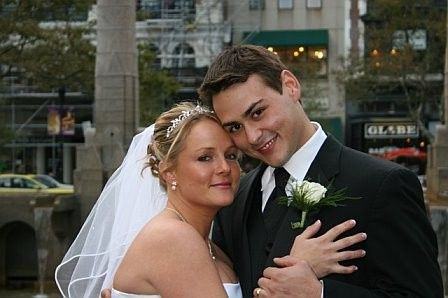 Tmx 1427125736487 Mardi3 Seekonk, Rhode Island wedding officiant