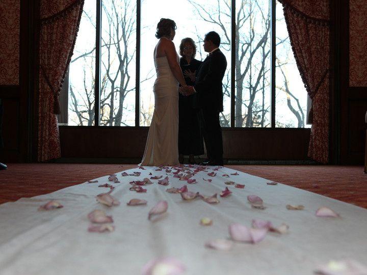 Tmx 1427125861969 Montgomerygina 03908x10 Seekonk, Rhode Island wedding officiant