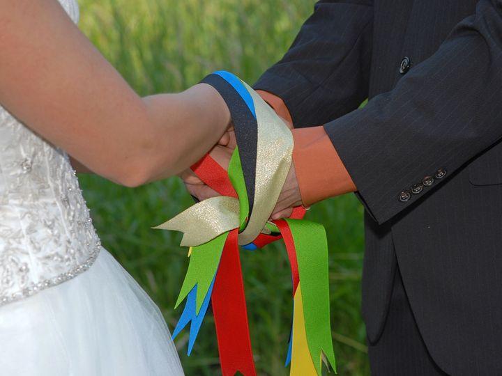 Tmx 1427125957926 Natechristine3 Seekonk, Rhode Island wedding officiant
