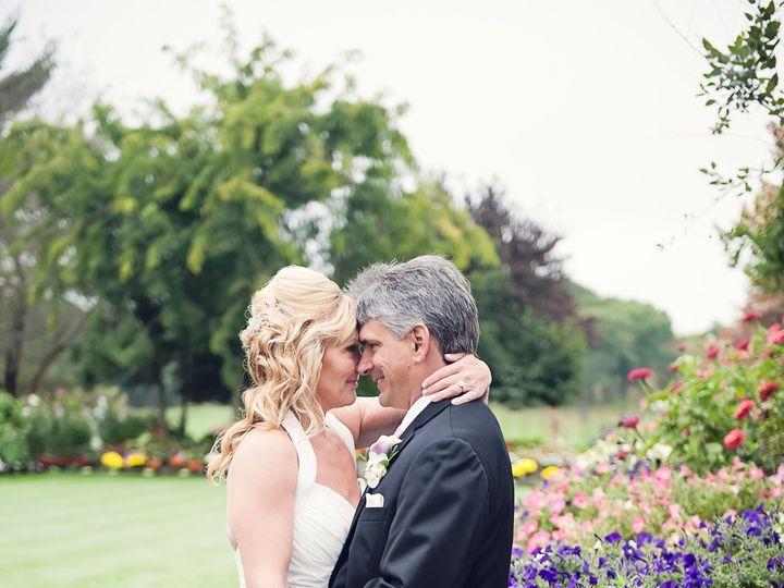 Tmx 1427138876531 Annabriggsphotographycozywall 126 Seekonk, Rhode Island wedding officiant
