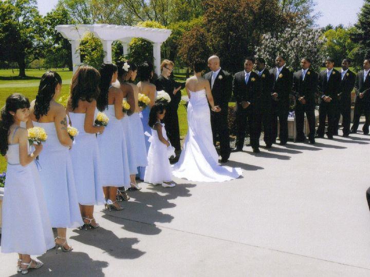 Tmx 1427139251607 Lizbobby Seekonk, Rhode Island wedding officiant