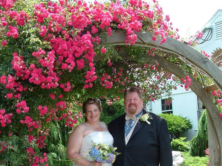 Tmx 1427139359073 Donovan8 Seekonk, Rhode Island wedding officiant