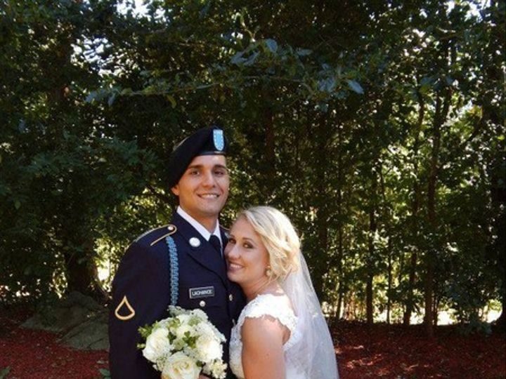 Tmx 1427225121881 An Everlasting 3 Seekonk, Rhode Island wedding officiant