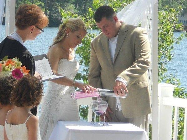 Tmx 1427225126861 An Everlasting 4 Seekonk, Rhode Island wedding officiant