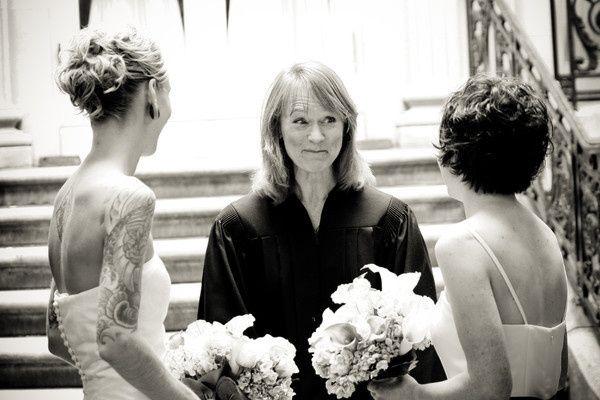 Tmx 1427225143820 An Everlasting 8 Seekonk, Rhode Island wedding officiant