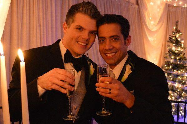 Tmx 1427225148809 An Everlasting 9 Seekonk, Rhode Island wedding officiant