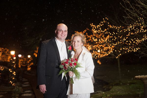 Tmx 1427225151857 An Everlasting 10 Seekonk, Rhode Island wedding officiant