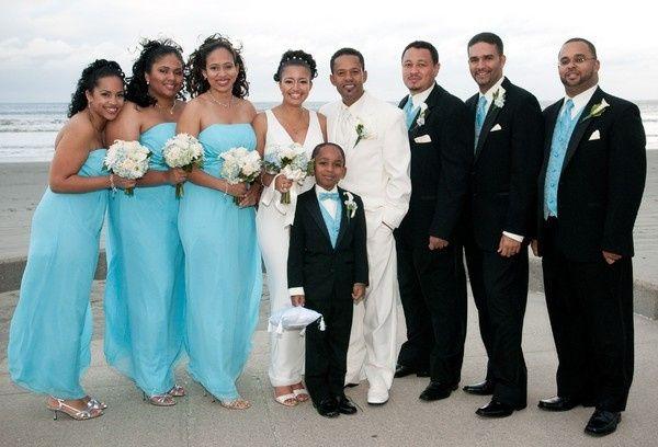 Tmx 1427225163836 An Everlasting 13 Seekonk, Rhode Island wedding officiant