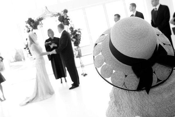 Tmx 1427225167817 An Everlasting 14 Seekonk, Rhode Island wedding officiant