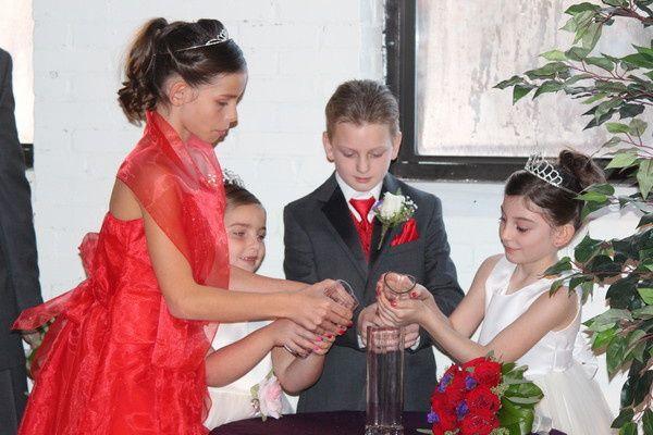 Tmx 1427225171879 An Everlasting 15 Seekonk, Rhode Island wedding officiant