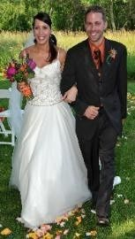 Tmx 1427225188082 An Everlasting 19 Seekonk, Rhode Island wedding officiant