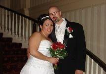Tmx 1427225499210 An Everlasting 20 Seekonk, Rhode Island wedding officiant